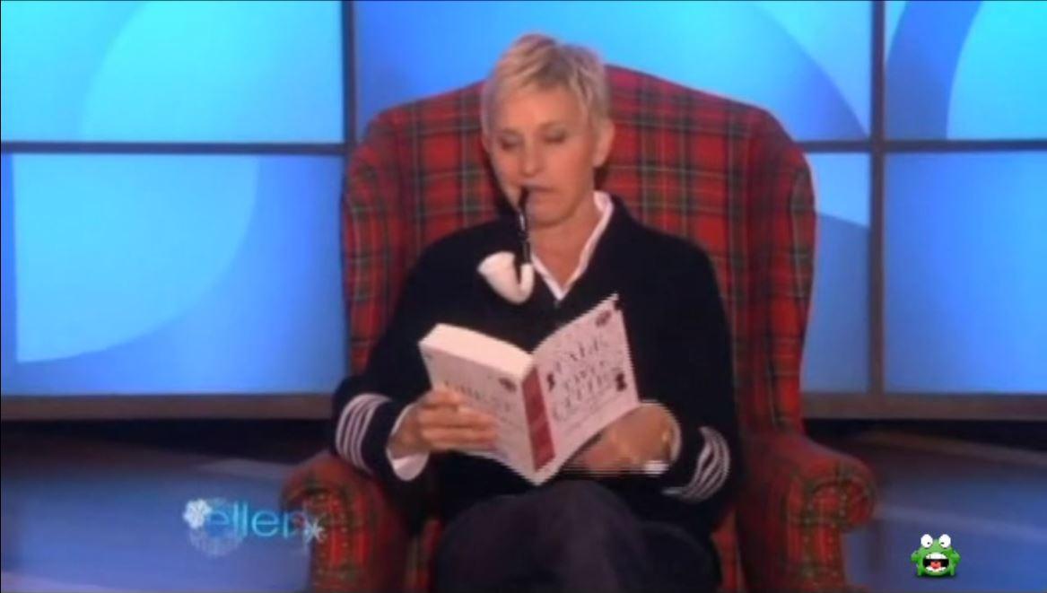 2010 12 10 Monologue