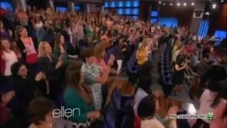 2 Ellens Dancing Apr 24 2013