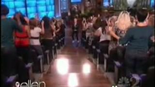 2011 10 03 Monologue & Dance