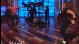 2011 10 06 Monologue & Dance