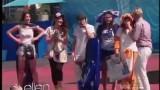 2013 06 12 Sydney Show Part 1