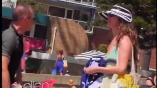 2013 06 12 Sydney Show Part 6