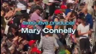 2013 06 12 Sydney Show Part 7