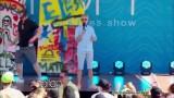 2013 06 13 Melbourne Show Part 6
