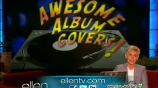 Awesome Album Covers Apr 09 2012