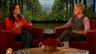 Bethenny Frankel Interview Feb 24 2012