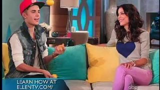 Bethenny Frankel Interview Sept 17 2012