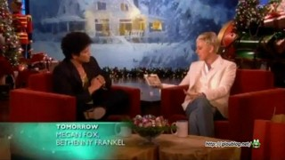Bruno Mars Interview Dec 18 2012