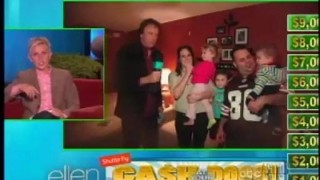 Cash At Your Door With Kevin Nealon Jan 09 2013