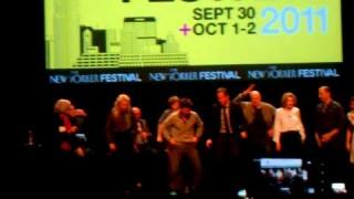 Chicken Dance : The Videos