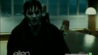 Dark Shadows Trailer World Premiere Mar 15 2012