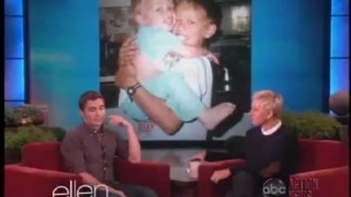 Dave Franco Interview May 31 2013