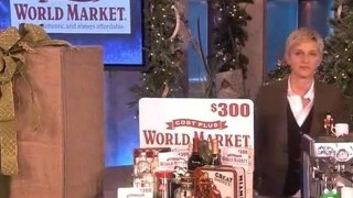 Day 11 Of 12 Days Of Giveaway Dec 15 2011