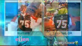 Devon Still Interview Oct 17 2014