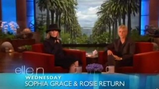 Diane Keaton Interview Apr 30 2012