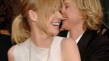 Ellen and Portia – Just The Way You Are