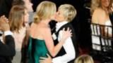 Ellen and Portia – Today