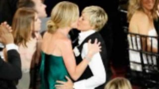 Ellen and Portia – Today