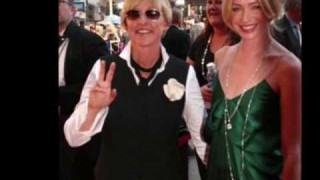 Ellen & Portia ~ Make Loving' Fun