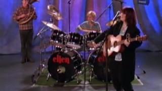 Ellen Season 4 Opening Sequences