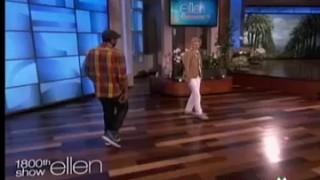 Ellen's 1800 Memories Apr 24 2014