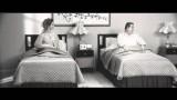 Ellen's JCPenney Commercials : 50's Wake-Up