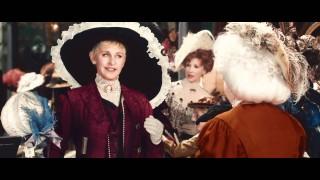 Ellen's JCPenney Commercials : Hat Pence No Pennies