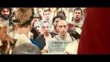 Ellen's JCPenney Commercials : Roman Returns