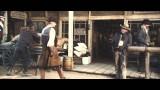 Ellen's JCPenney Commercials : Western Coupons