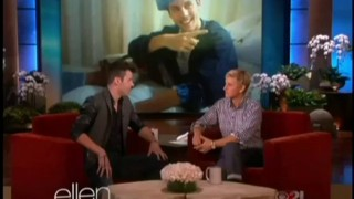Evan Ruggiero Tap Dancer Interview And Performance Sep 20 2013