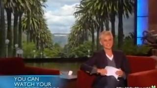 Funny Web Videos Mar 06 2012