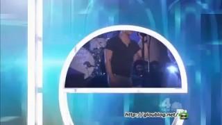 Hunter Hayes Performance Mar 21 2014