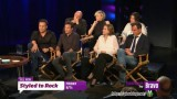 Inside The Actors Studio – Cast Of Arrested Development Nov 07 2013