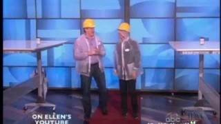 It's Raining Film Canisters With Steve Spangler Feb 27 2013