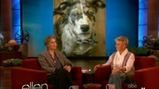 Jane Lynch Interview Apr 10 2012