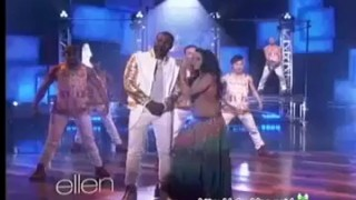 Jason Derulo Performance And Interview Apr 17 2014