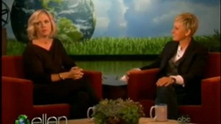 Jennie Agarth Interview Apr 20 2012