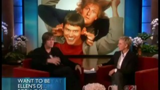 Jim Carrey Interview Sep 23 2013