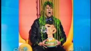 Josh Duhamel Interview And Game Feb 15 2013