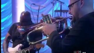 Josh Groban Performance And Interview Sep 18 2013
