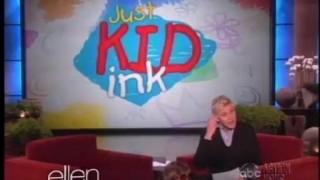 Just Kid Ink Feb 25 2013