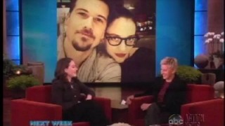 Kat Dennings Interview Jan 18 2013