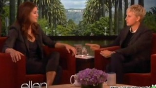 Kate Walsh Interview Feb 28 2012