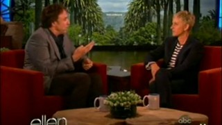 Kevin Nealon Interview Mar 20 2012