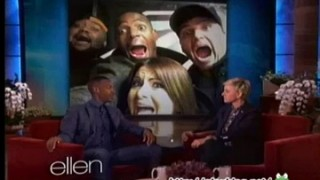 Marlon Wayans Interview Apr 15 2014