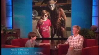 Mason Cook Interview Oct 24 2012