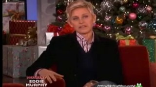 Michael B. Jordan Interview Dec 19 2013