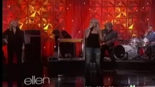 Miranda Lambert Performance Apr 11 2014