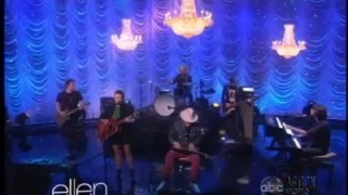 Natalie Maines Performance And Interview May 14 2013