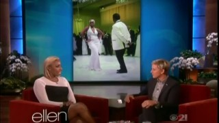 NeNe Leakes Interview Sep 16 2013